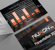 Nukon Präsentation BG herunterladen
